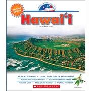 Hawaii (America the Beautiful. Third Series)