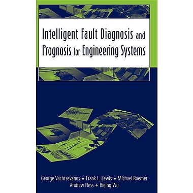 Intelligent Fault Diagnosis and Prognosis for Engineering Systems