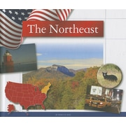 The Northeast (Regions of the U.S.A.)