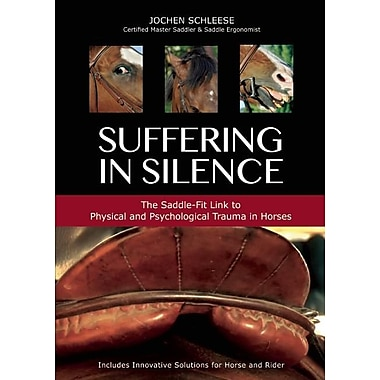 Suffering in Silence: Exploring the Painful Truth