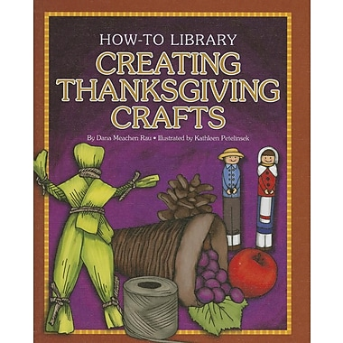 Crafting With Recyclables How-to Library: Crafts