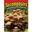 Decomposers [With Web Access] (Food Chains)