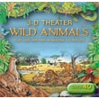 3D Theater: Animals