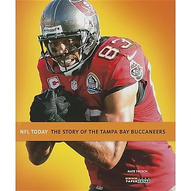 NFL Today: Tampa Bay Buccaneers