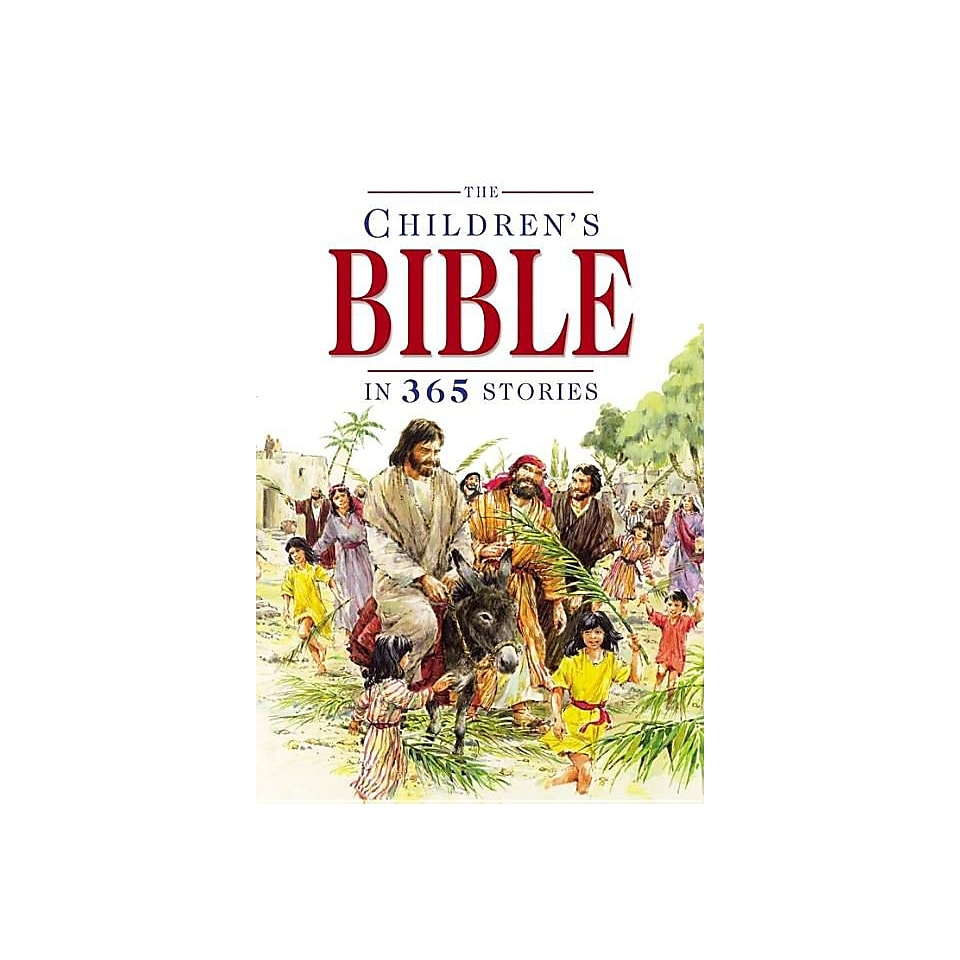 childrens bible diana - 960×960