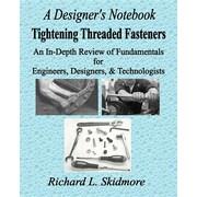 A Designer's Notebook