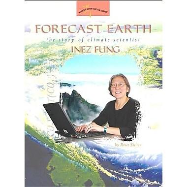 Forecast Earth