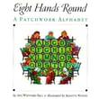 Eight Hands Round (Turtleback School & Library Binding Edition)
