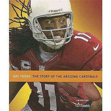 NFL Today: Arizona Cardinals