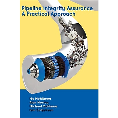 Pipeline Integrity Assurance