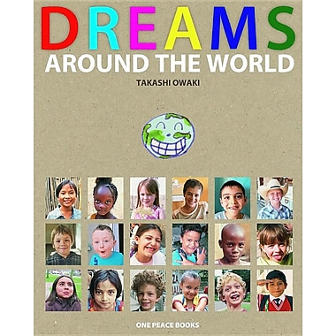 Dreams Around the World