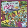 Pretty Princess Party: Hidden Picture Puzzles (Seek It Out)