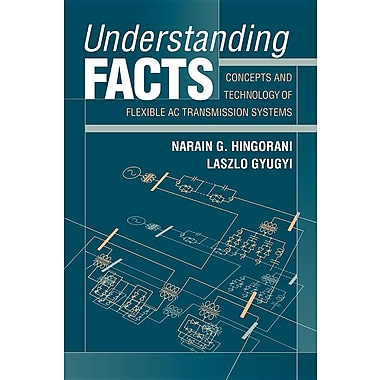 Understanding Facts