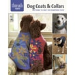 Dog Coats & Collars: patterns to knit for pampered pups