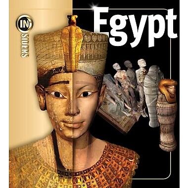 Egypt (Insiders)