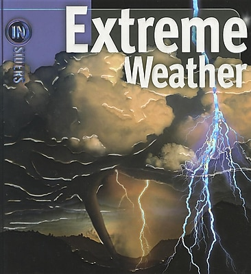 Extreme Weather (Insiders) 603942