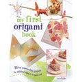 My First Origami Book (Cico Kidz)