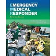 Emergency Medical Responder: First on Scene (9th Edition) (Paramedic Care)