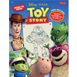 Learn to Draw Disney/Pixar's Toy Story