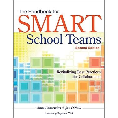 Handbook for SMART School Teams