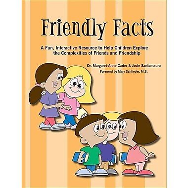 Friendly Facts