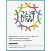 The ASD Nest Model
