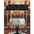 Elegant Dream Wedding Cakes