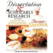 Dissertation writing editing help : Buy A Essay For Cheap