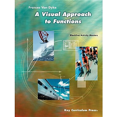A Visual Approach to Functions