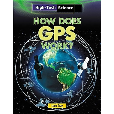 do science and technology provide a The technology provides knowledge about the mechanisms, behind for  this  detailed knowledge about light can also give clues for future applications.