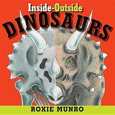 Inside-Outside Dinosaurs