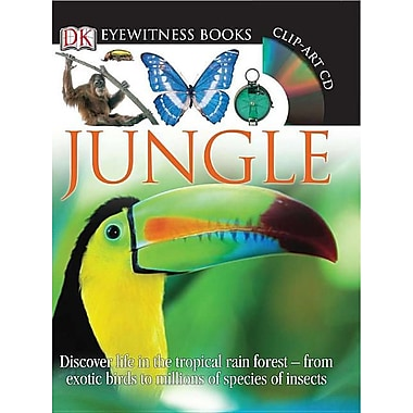 Almost Gone: The World's Rarest Animals (Let's-Read-and-Find-Out Science 2).