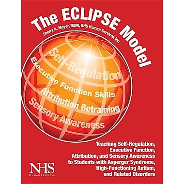 The Eclipse Model