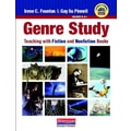 Genre Study: Teaching with Fiction and Nonfiction Books