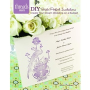 DIY Bride: Perfect Invitations