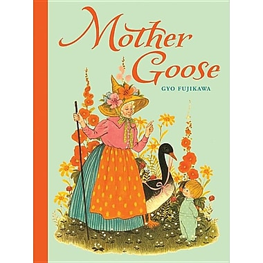 Mother Goose