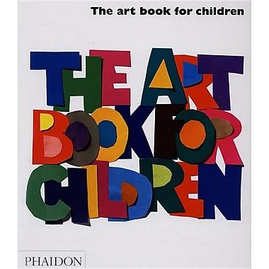 The Art Book for Children