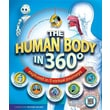 The Human Body in 360 Explored in 5 Virtual Journeys