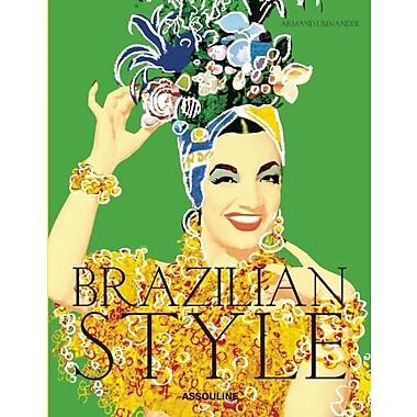 Brazilian Style