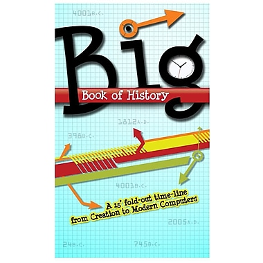 Big Book of History