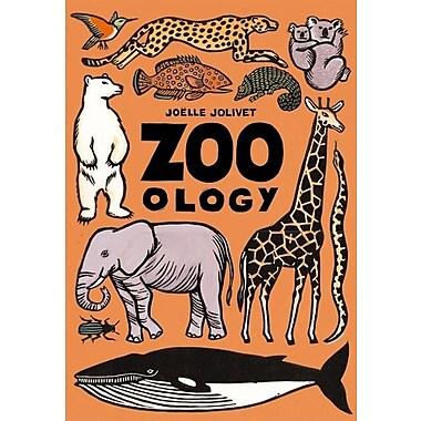 Zoo - ology