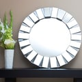 Abbyson Living Pacific Wall Mirror