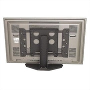 Chief XpressShip PTS Series Fixed Universal Desktop Mount for 30'' - 50'' LCD/Plasma