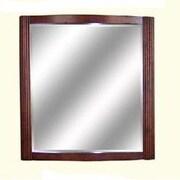Empire Industries Doral Bathroom Vanity Mirror; 30'' W