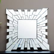 Abbyson Living London Wall Mirror