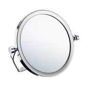Smedbo Travel Mirror