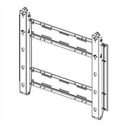 Chief Heavy Duty Pitch Adjustable Fixed Wall Mount for Over 60'' Plasma