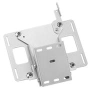 Chief Small Tilt Wall Mount with Q2 Mounting System for 10'' - 32'' TVs; FPM4100 (Vesa 75/100)