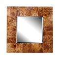 Kenroy Home Caribe Wall Mirror