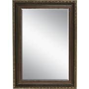Aspire Traditional Wall Mirror